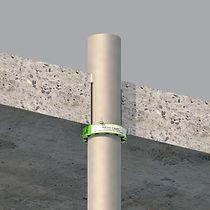 Manchet_akryl_betondæk_plastrør.jpg