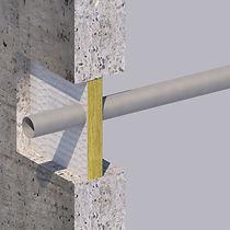 brandplade_beton_plastrør.jpg