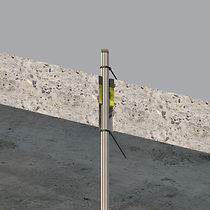 grafit_betondæk_kabelbundt.jpg