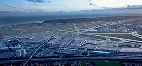 Københavns_lufthavn.jpg