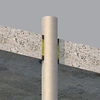 grafit_betondæk_plastrør_i2.jpg