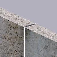 Acrylfuge_beton_beton_ny.jpg