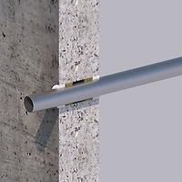 Acryl_beton_stålrør.jpg