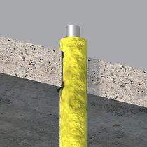 grafit_betondæk_stålrør_rørskål.jpg