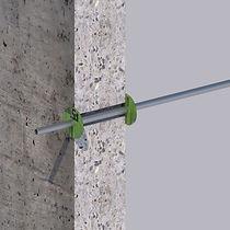 penopatch_beton_staalrør.jpg