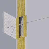 brandplade_gips_kabel.jpg