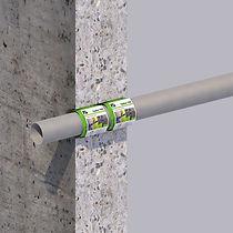 brandpakning_beton_plastrør.jpg