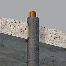 grafit_betondæk_kobberrør_cellegummi_i1.