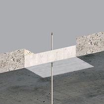 brandgips_betondæk_kabel_i3.jpg