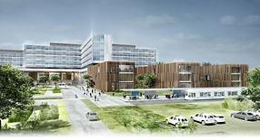 Aalborg ny sygehus.webp