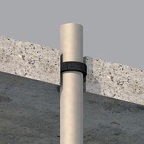 pipebloc_betondæk_plastrør.jpg