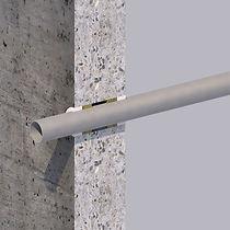 Acryl_beton_plastrør.jpg
