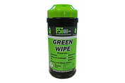 Green Wipes.png