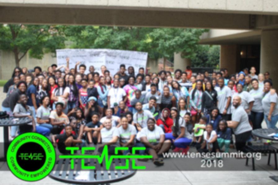 tense banner 2018-5 (1) group pic.jpg