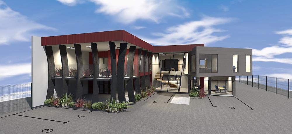 European tiles NZ | Spanish tiles NZ | Viego Designs | Glass Basins NZ | New Zealand | European Tiles | Interior Designers NZ | Bathroom Renovation NZ