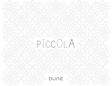 Piccola Catalogue 2019.png