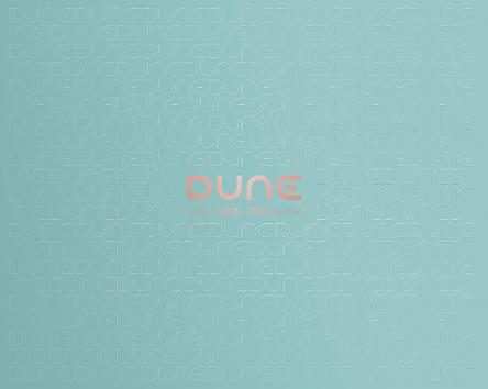 Dune 2020 Catalogue.png