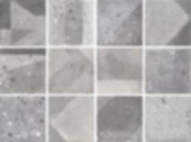 agnes grey.jpg