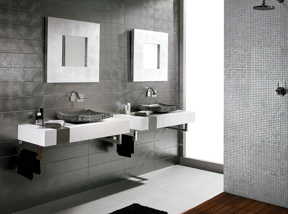 European tiles NZ | Spanish tiles NZ | Viego Designs | Glass Basins NZ | New Zealand | European Tiles | Interior Designers NZ | Bathroom Renovation NZ