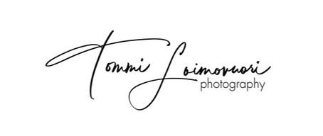 Loimovuori Photography