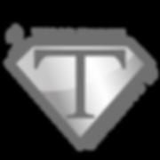 teijo_up_hill_logo_vaalealla_pohjalla.pn