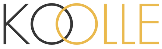 Koolle Oy logo.png