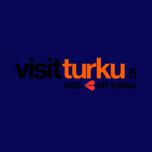 visit-Turku-kumppanit-300x300.png