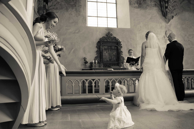 loimovuoriphotography-wedding-family.jpg