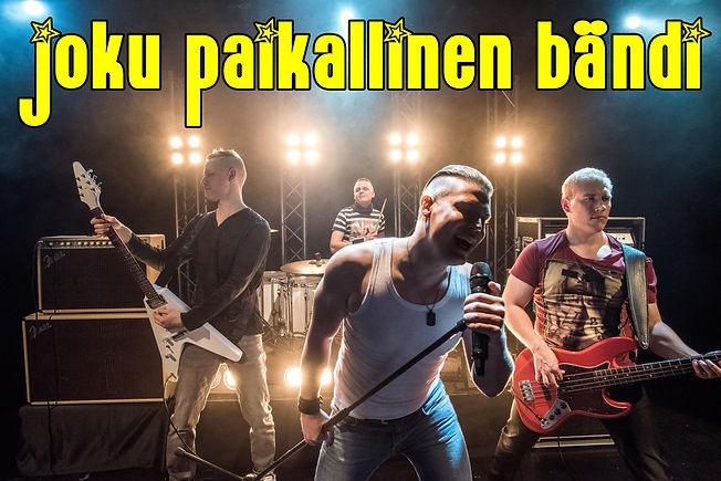 joku_paikallinen_bändi.jpg