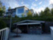 Villa Seaview-kesäkeittiö.jpg