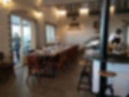 Villa Seaview-keittiö ja ruokatila.jpg