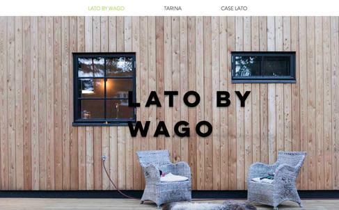 LATO by WAGO