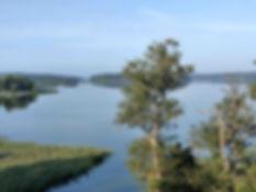 Villa Sieview-näkymä Teijonlahdelle.jpg