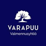TT-Varapuu-300x300.jpg