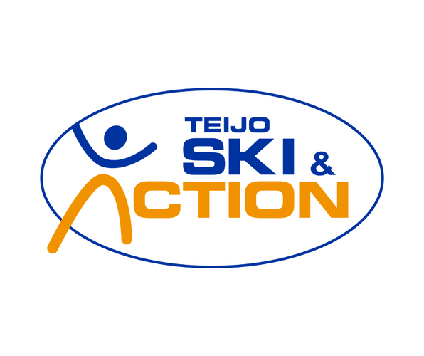 Teijo Ski & Action Park