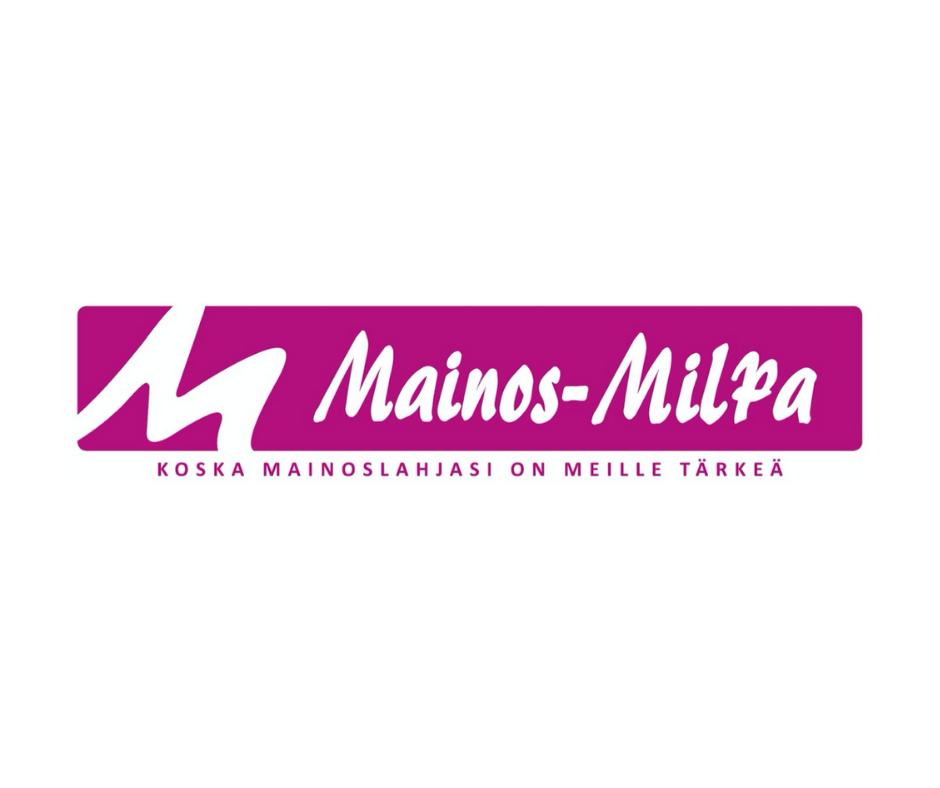 Mainos-Milpa