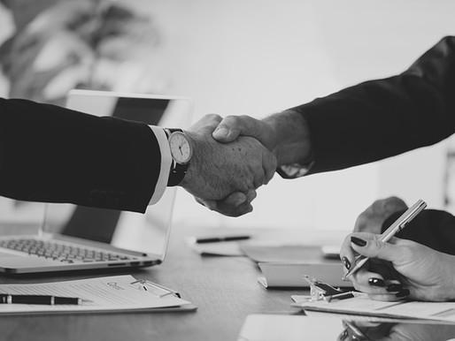 Ovatko kokeneet 50-vuotiaat myyjät yritykselle mahdollisuus vai uhka?