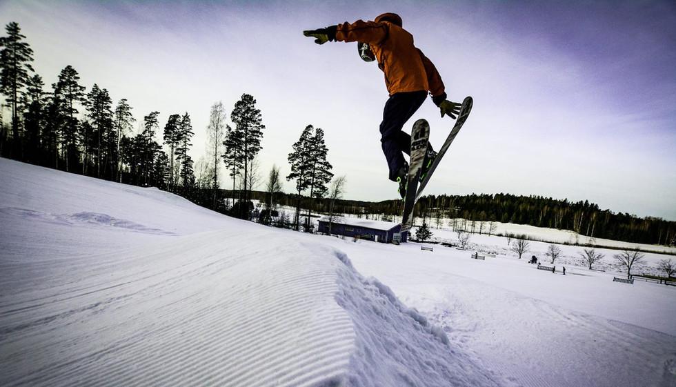 Loimovuori photography-commercial-ski.jp