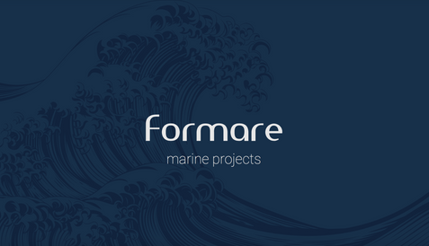 FORMARE OY