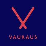 vauraus-300x300.jpg