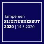 Tampereen-sijoitusmessut-1-1-1-1-1-1-1-300x300.jpg