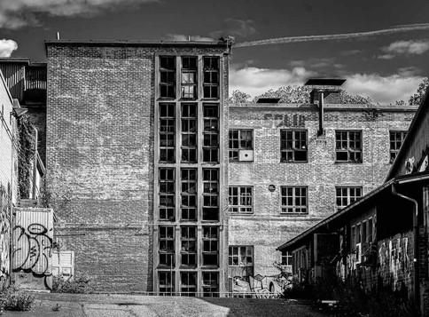 Loimovuori Photography - building.jpg