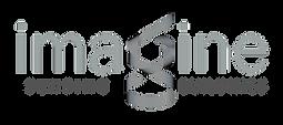 Imagine Sensing Buildings Logo - Hi Res