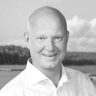 Heikki Valajärvi, M3Group Oy