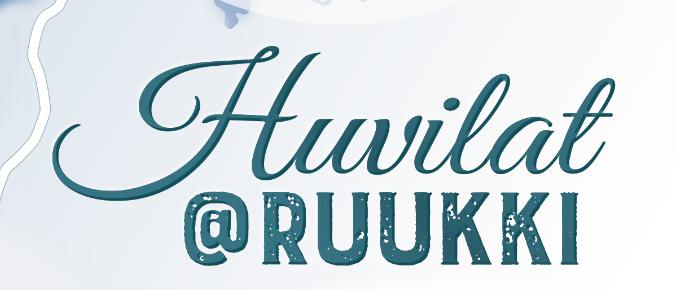 HUVILAT@RUUKKI 2017-18