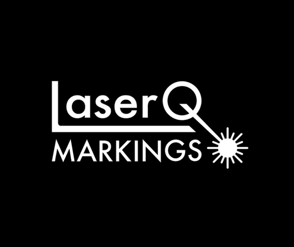 Laser Quality Markings.png