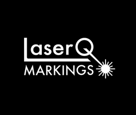 Laser Quality Markings