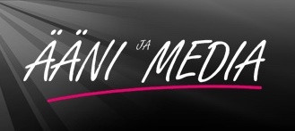 Salon Ääni ja Media