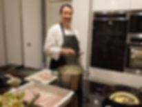 Villa Seaview-keittiömestari.jpg