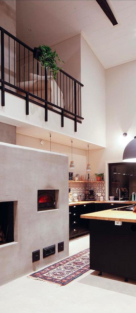 LbW keittiö,yläk.jpg
